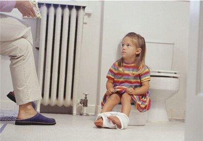 """孩子身体出现这几个信号,中两个以上,说明娃已被积食""""缠""""住了"""