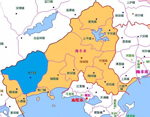 """最新消息:深圳的第一个""""高中城""""来了!"""