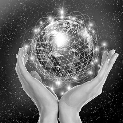 5G时代空间信息如何实现智能服务