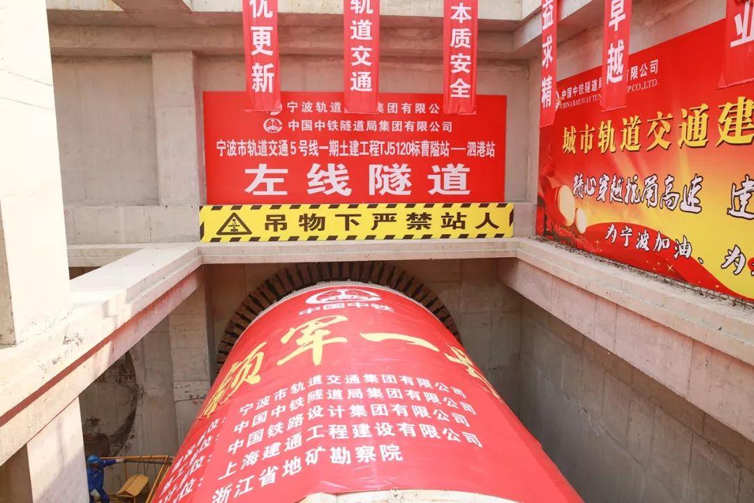 http://www.ningbofob.com/jiaoyuxuexi/45578.html