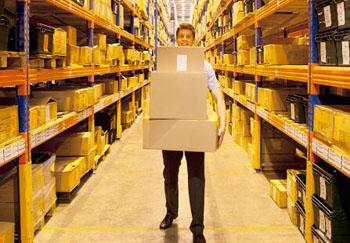 仓储管理系统报价,wms系统多少钱