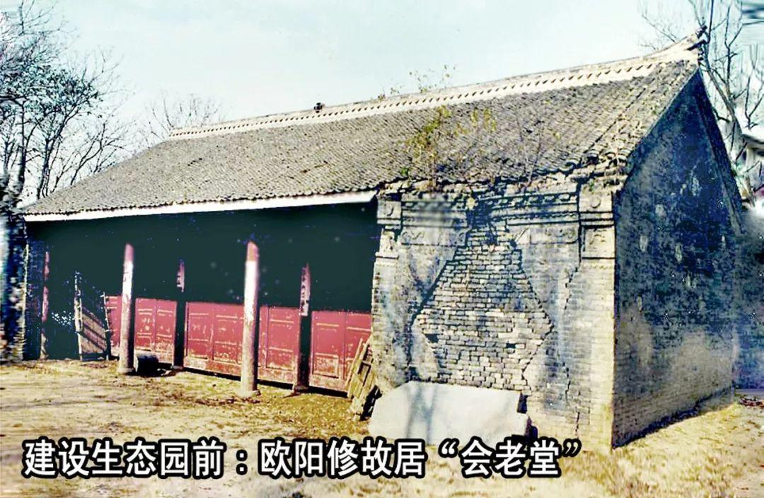 阜阳肉联厂幼儿园的小朋友