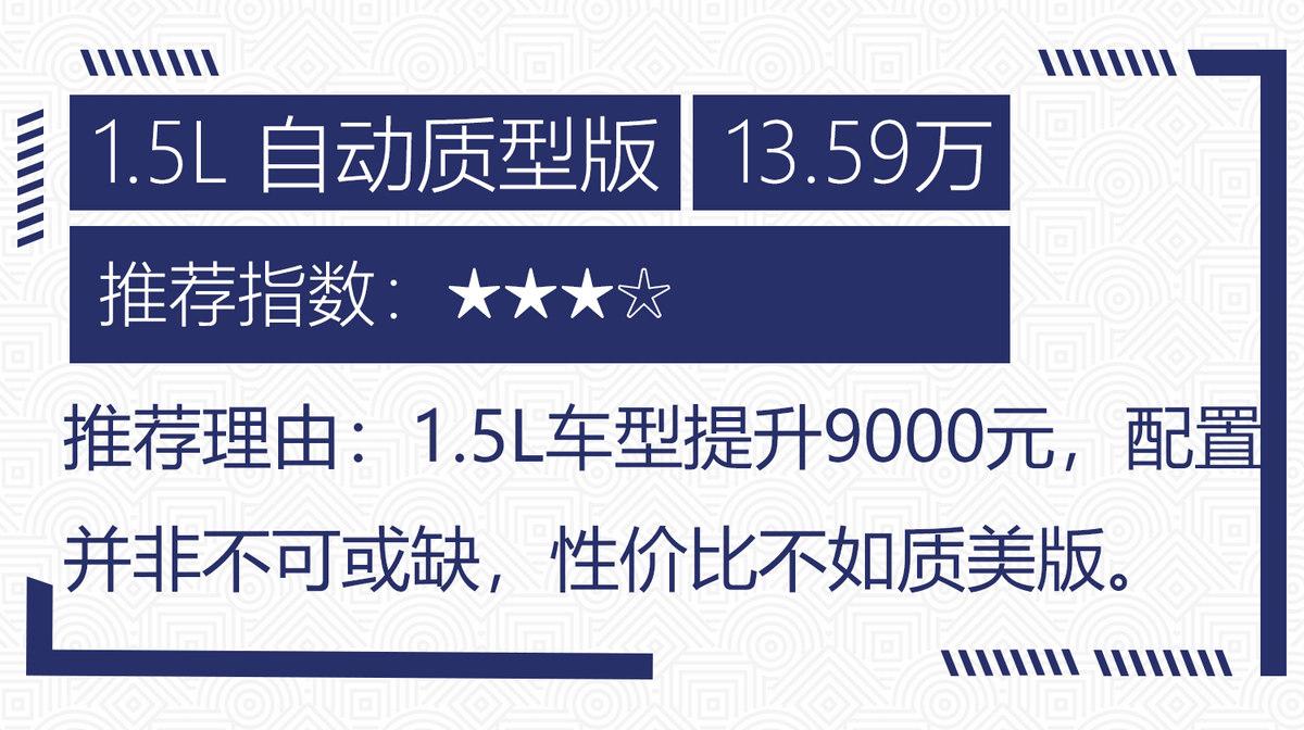 云母4A9805BD-49858826