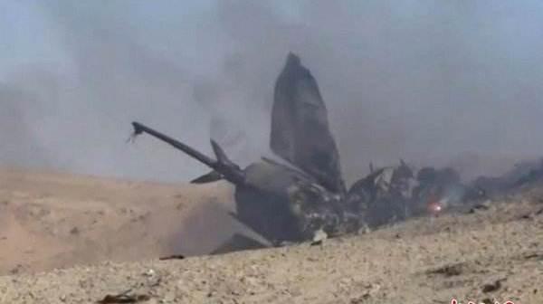 3天内击落2架战斗机,俄导弹令爱国者黯然失色,中东多国质问白宫