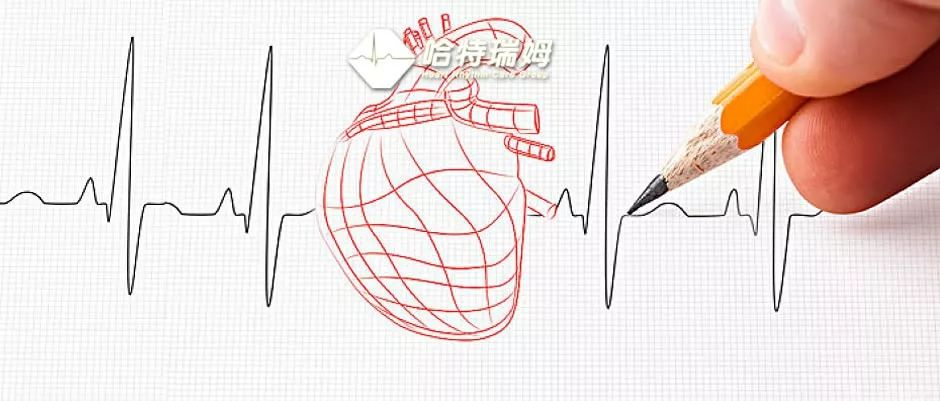 装完起搏器,我的心率数值正常吗?
