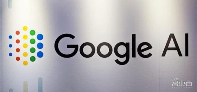 Deepfake视频鉴别战:谷歌发布数据集,脸书斥资千万美元办比赛