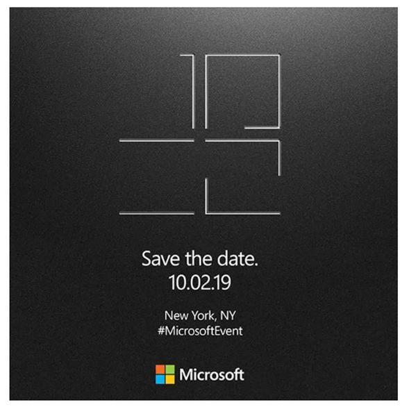 微软SurfaceLaptop3跑分曝光,搭载AMDRyzen