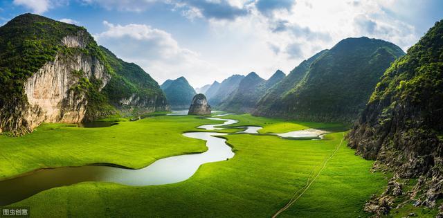 贵州省90后作家排行榜反应了贵州90后作家的潜力