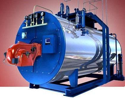 燃气热水锅炉如何保养 清洗云分享