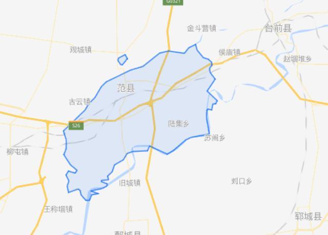 范县人口_太牛了 濮阳这个县要在全国出名了