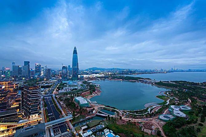 台湾和深圳的经济总量_台湾经济总量图片