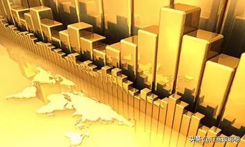 外汇保证金交易是否合法外汇交易的基本面分析(探寻黄金价格的本质)
