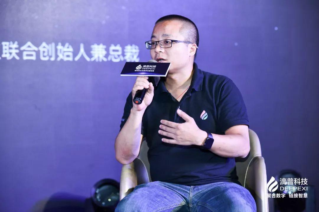 """平顶山规划""""中国尼龙城""""2021年主业收入破千亿"""