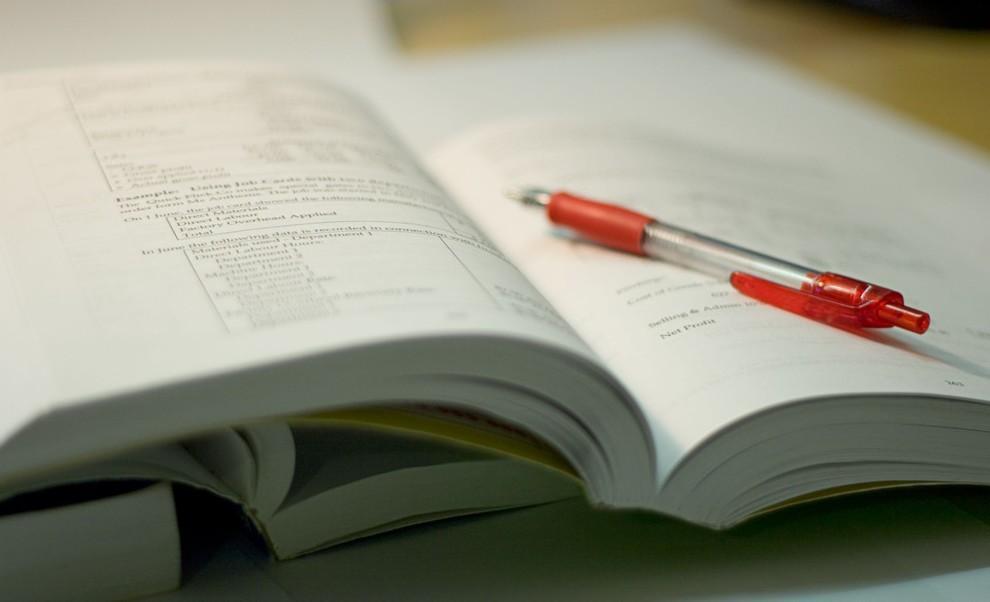 <b>考研预报名已开始,往届生考研如何报名?</b>