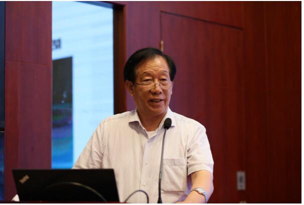 中国工程院院士姜会林:空间激光通信或令5G如虎添翼