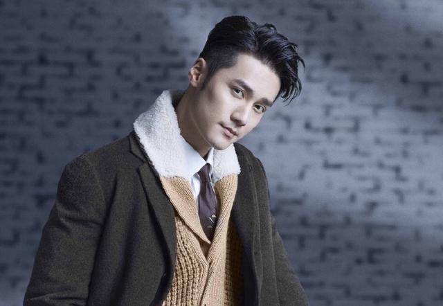 21岁出道就演男一号,胡歌刘诗诗为他演配角,如今靠租房过日子