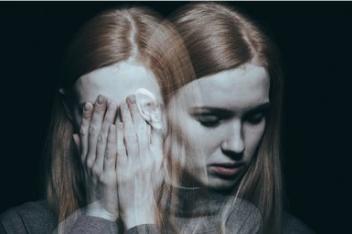 不容忽视什么叫产后抑郁症 看看产后抑郁症能自愈吗