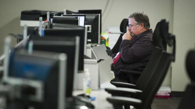 肆意发动网络战争?俄罗斯真的如美国控诉,是邪恶黑客国家么?
