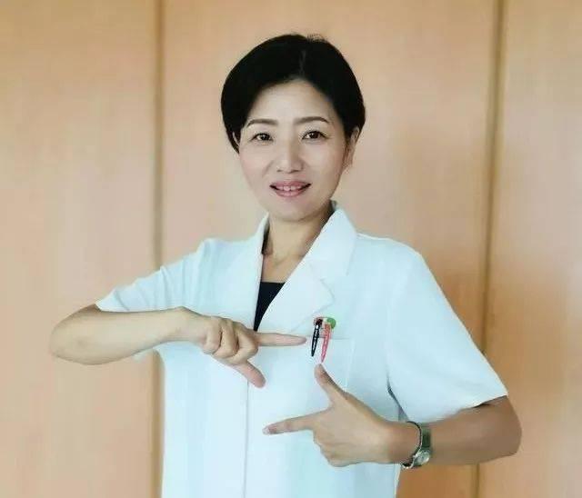 【专访】公号创始人田颖:做医生是积德行善的良心活