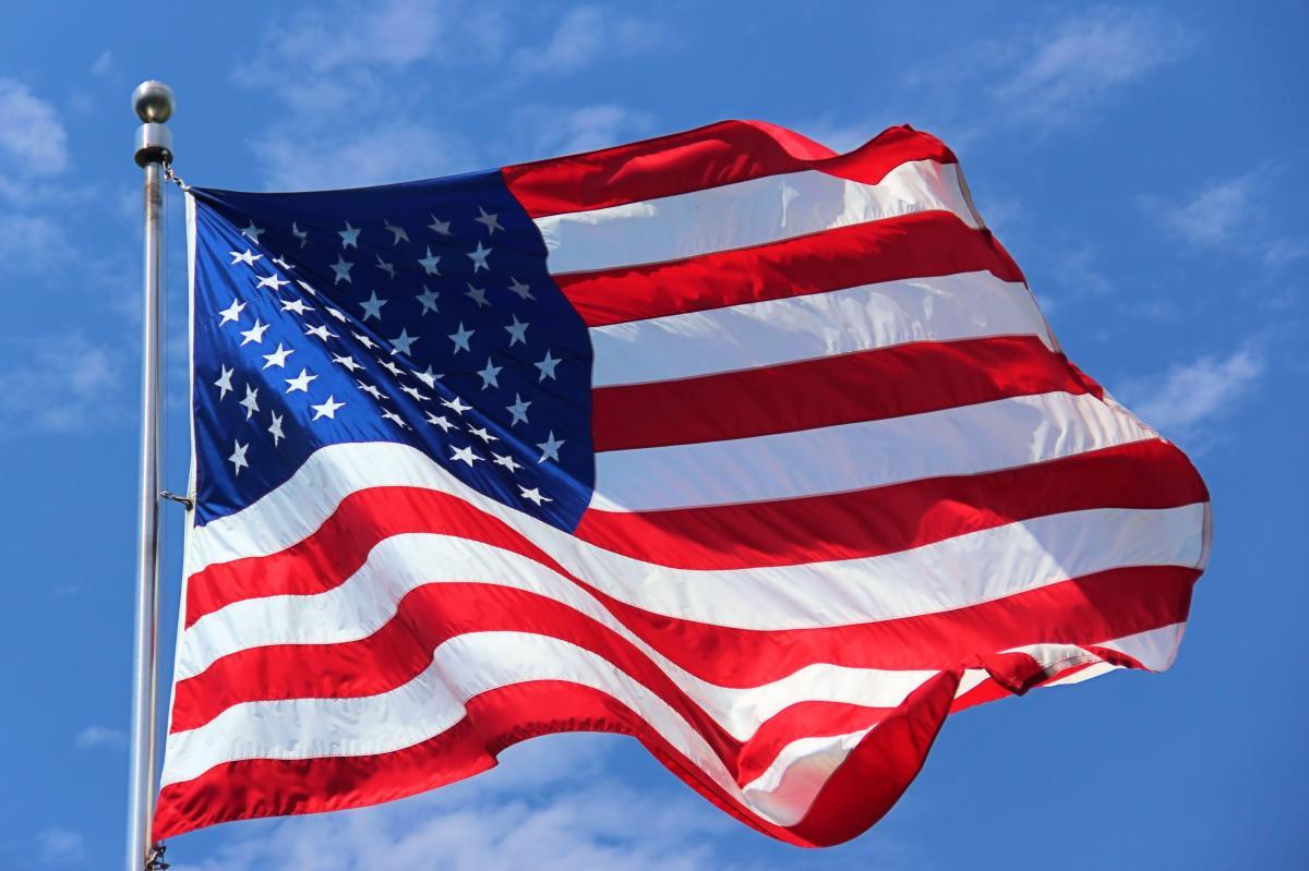 美国签证被拒的原因,以下几点是你不可不知的补救稻草。