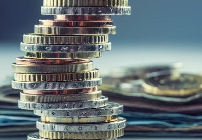 新手小白怎么投资赚钱 投资1万干什么好? 薅羊毛 第1张