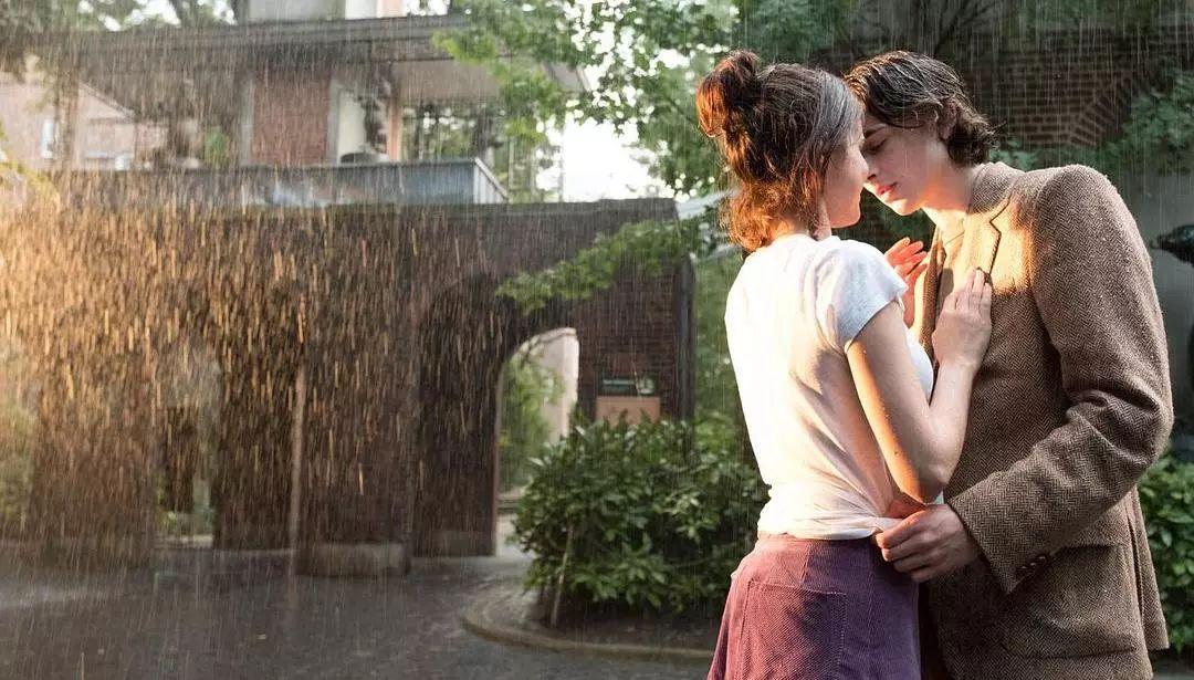 '' 恋爱里:女生最讨厌听的话都在这了 ''