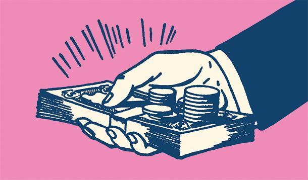 红豆集团金融圈扩容  锡商银行获批筹建