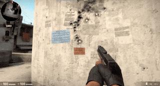 www好好撸tk_一款游戏加入允许友军伤害,那tk(队友击杀)就一定是一个绕不过去的话