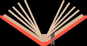 最新 部编语文1—6年级课时练习+单元练习+知识梳理全在这里!!!点击即可下载