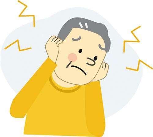 耳鸣怎么办 艾灸三个穴位拯救耳鸣患者