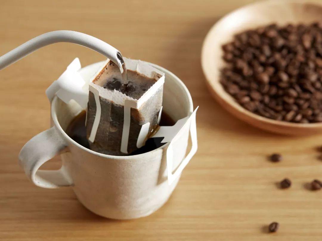 尝遍世界各地的好咖啡,每杯只要4块钱?