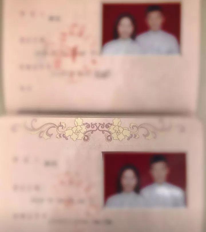 什么?晒结婚证照片就能免费领电影票?黄金珠宝折上再送购物卡!