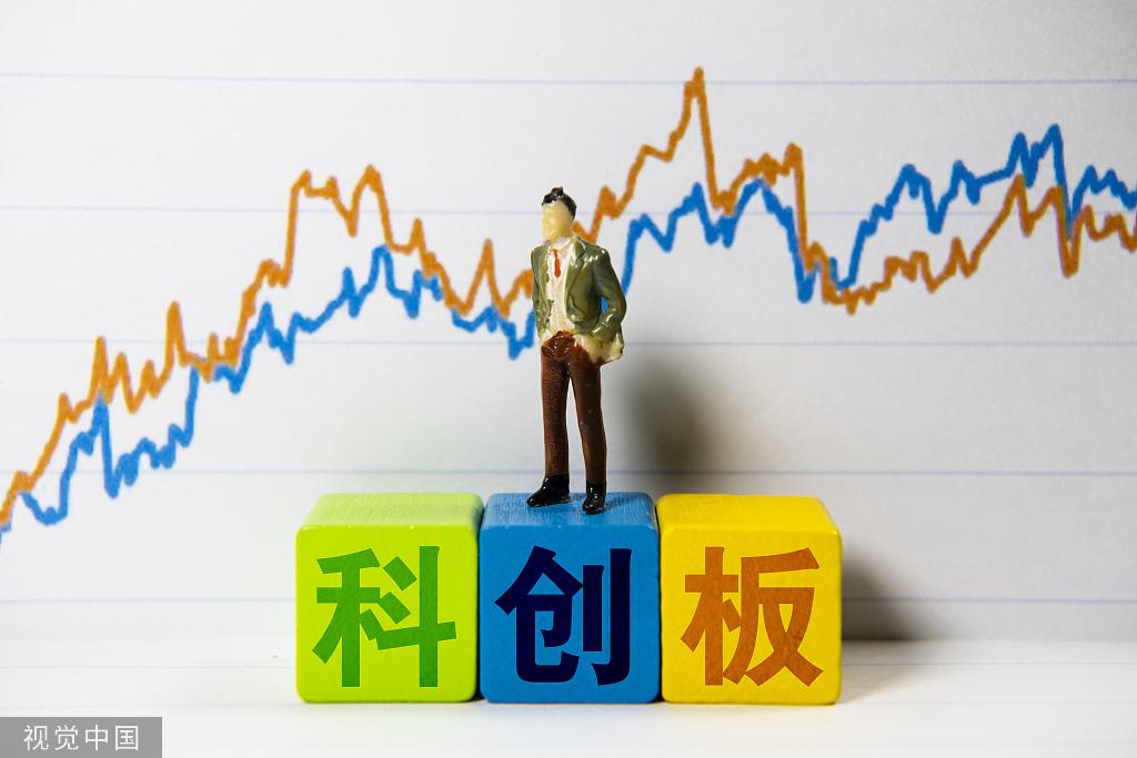 辽宁省将对在科创板首发上市的企业给予1500万元补助