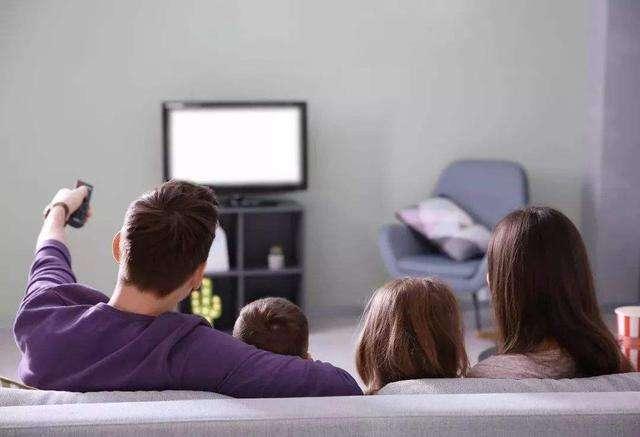 【实用】电视盒子卡顿怎么办教你5个解决妙招,盒子像新买的一样