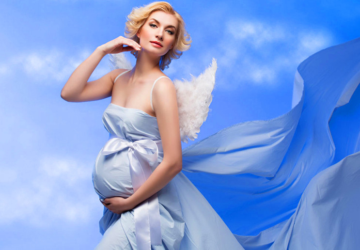 备孕测试题,最佳受孕时间有哪些,准妈妈未必答得上来