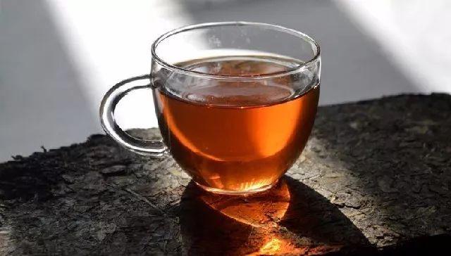 黑茶怎么喝最好?原来可以这么简单!