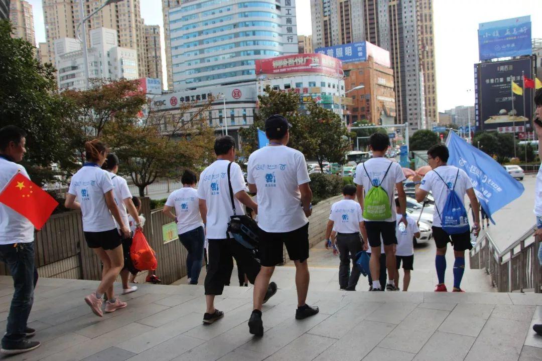 铜陵人口有多少人口_铜陵长江有哪些鱼