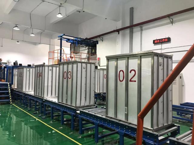 原创            走进中国同辐:辐照到底是什么?