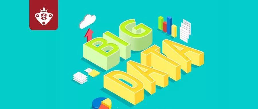 物联网生态战略(一):如何将数据转换为可持续的商业价值?