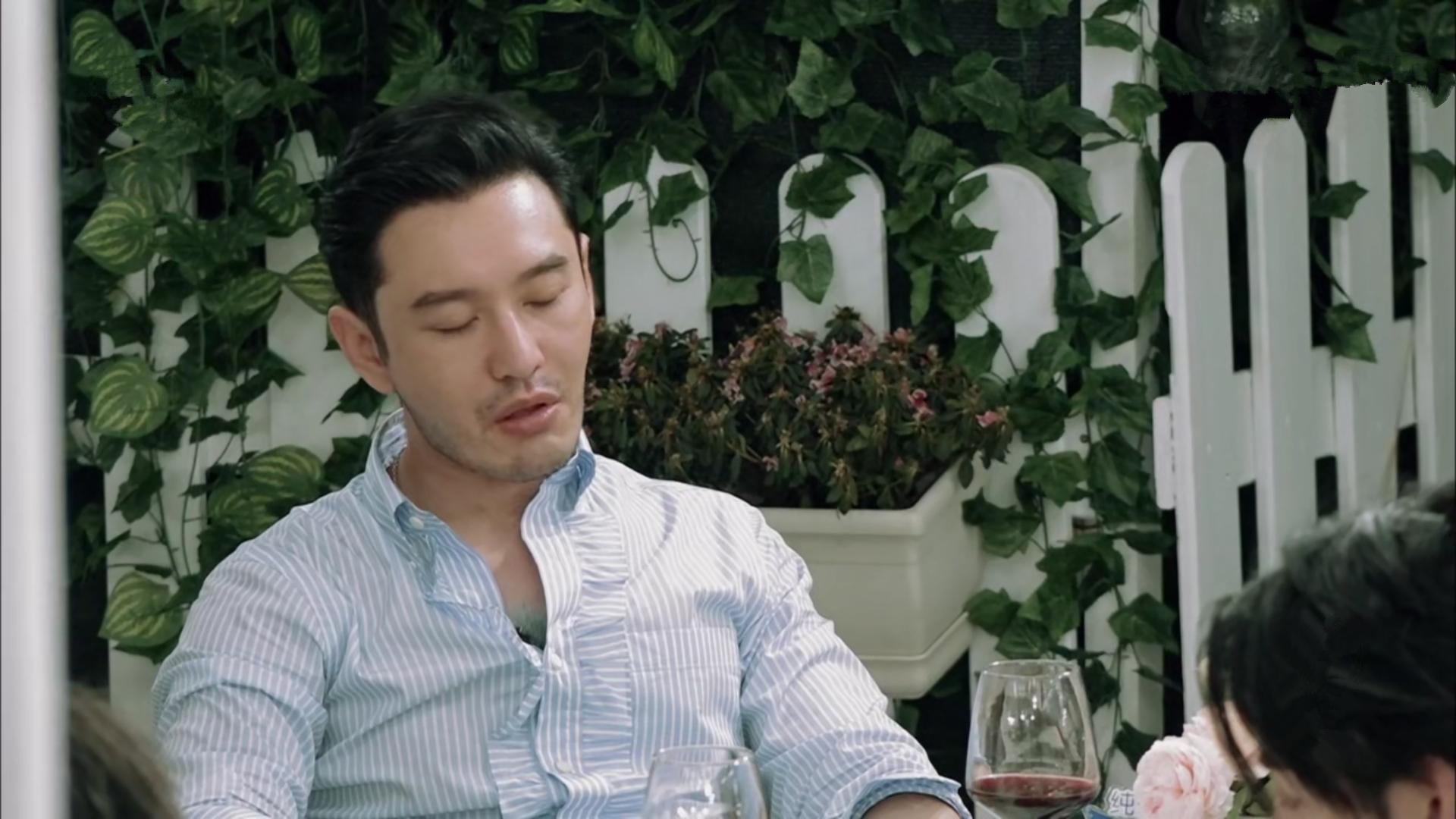 黄晓明获制作方认可,《中餐厅3》成绩是关键,导向却需要反思