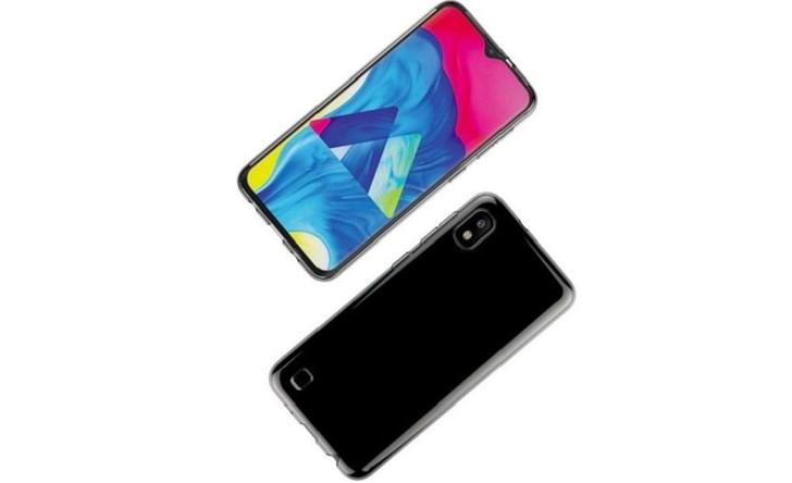 """三星正在开发新款""""入门级""""手机,或为三星GalaxyA5"""