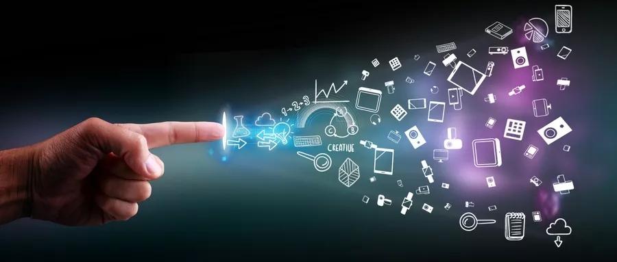 浅谈物联网技术在数据中心UPS电源中的应用