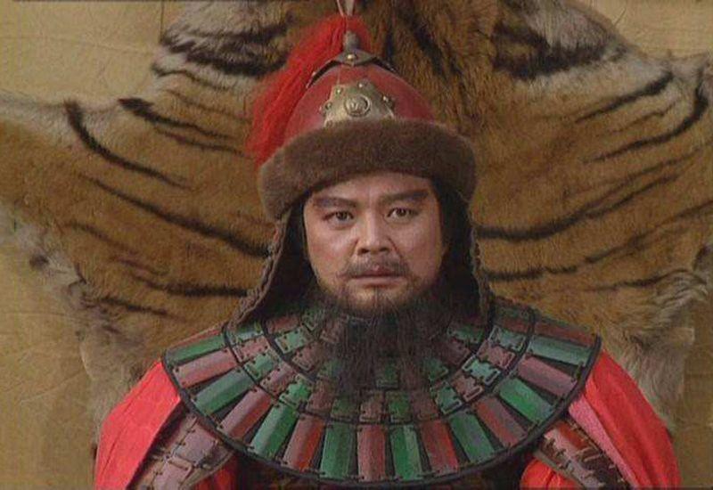 项羽吕布武艺一样高,周瑜为袁绍报仇烧曹操,这些历史难题解开了图片