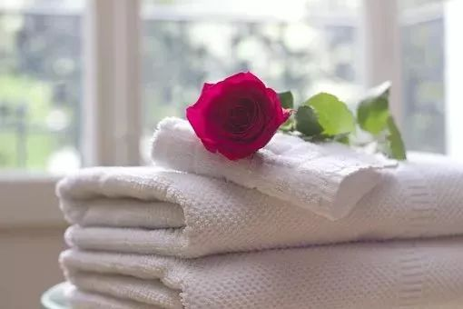 1条热毛巾,6种神奇用法,让你