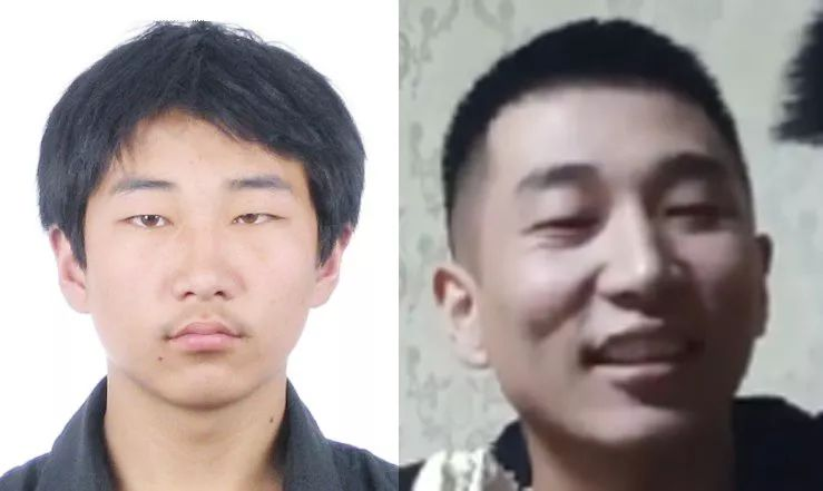 """主犯在逃!内蒙古警方征集这个""""套路贷""""诈骗团伙犯罪线索"""