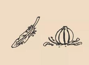 叶什么暖成语
