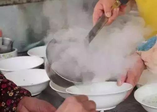 馄饨、抄手、扁食和云吞 90%中国人都分不清 涨姿势 热图16