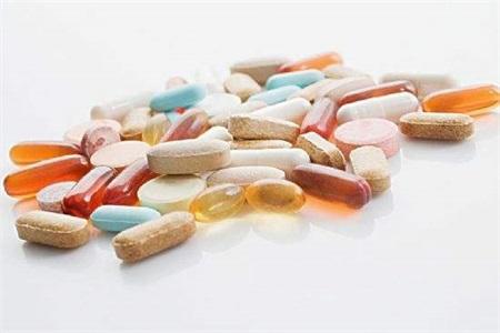 用药简讯 [女性用药 紧急避孕药什么时候吃有效?]