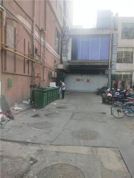违章建筑缘何拆除不了?