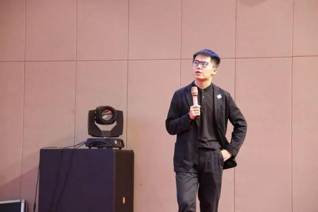 第49届艺+全国儿童戏剧创新教育精品峰会热潮持续